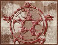 RPG Item: Gamemaster's Veil