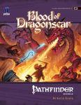RPG Item: E2: Blood of Dragonscar