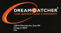Video Game Publisher: DreamCatcher Interactive