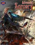 RPG Item: Advanced Sorcery