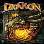 Drakon (fourth edition)