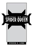 RPG Item: Valley Of The Spider Queen