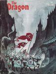 Issue: Dragon (Issue 34 - Feb 1980)