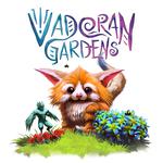 Board Game: Vadoran Gardens