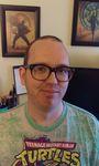 RPG Designer: Jack Rosetree