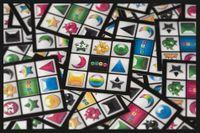 Board Game: DuCo