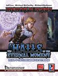 RPG Item: Infinite Dungeon: The Halls of the Eternal Moment: Level 4: The Clockwork Catastrophe