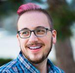 RPG Designer: Steven Pankotai