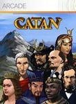 Video Game: Catan (2007)