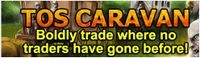 RPG Item: TOS Caravan