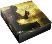 Board Game: Dark Souls: The Board Game