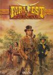 RPG Item: Far West: Juego de Rol
