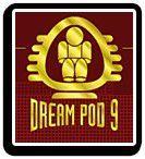 Board Game Publisher: Dream Pod 9