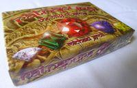 Board Game: Ratnapura