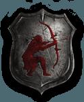 RPG Publisher: Galmadrin