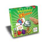 Board Game: Halli Galli Extreme