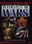 RPG Item: GURPS Traveller: Interstellar Wars