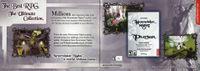 Video Game Compilation: Neverwinter Nights: Platinum