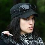 RPG Designer: Coralie David