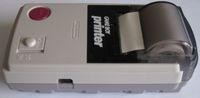 Video Game Hardware: Game Boy Printer