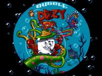 Video Game: Bubble Dizzy