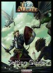 RPG Item: Mor Aldenn Setting Guide