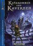 RPG Item: Q05: Katakomben und Kavernen