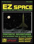 RPG Item: EZ Space