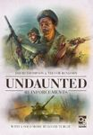Board Game: Undaunted: Reinforcements