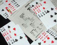 Board Game: Bridge