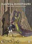 RPG Item: Creature Compendium