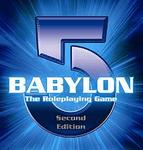 Family: Babylon 5