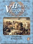 Board Game: The Habit of Victory