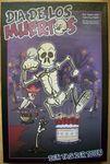 Dia de los Muertos (2007)