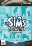 Video Game: The Sims: Unleashed