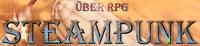 RPG: Über RPG: Steampunk