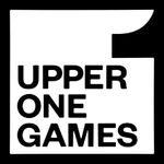 Video Game Publisher: Upper One Games