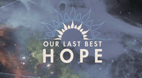 RPG: Our Last Best Hope