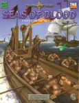 RPG Item: Seas of Blood