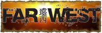 RPG: Far West Adventure Game