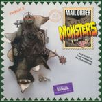 Video Game: Mail Order Monsters