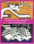 RPG Item: Dungeon Floor Modules