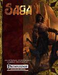RPG Item: SAGA: An Optional Story-Based Combat System