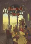 Board Game: Council of 4