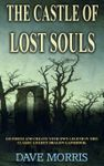RPG Item: The Castle of Lost Souls