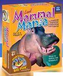 Board Game: Mammal Mania