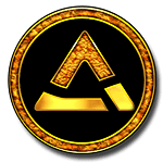 Video Game Publisher: Auric Games