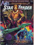 Board Game: Star Trader