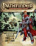 RPG Item: Pathfinder #062: Curse of the Lady's Light