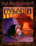 RPG Item: Parlainth Adventures